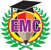 EMC Logo Small