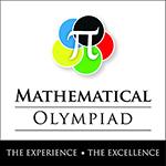 mathematical logo FA