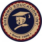 SHENMO INT Logo